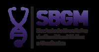 Sociedade Brasileira de Genética Médica e Genômica