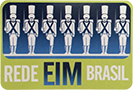 Rede EIM Brasil