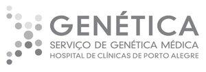 Serviço de Genética Médica do HCPA