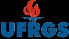 www.ufrgs.br